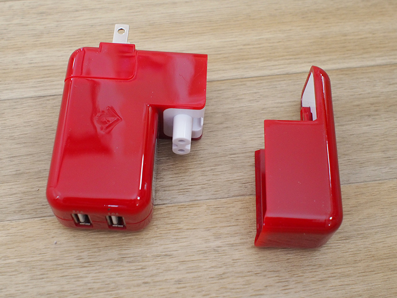 Twelve South PlugBug Duo Review - MacRumors