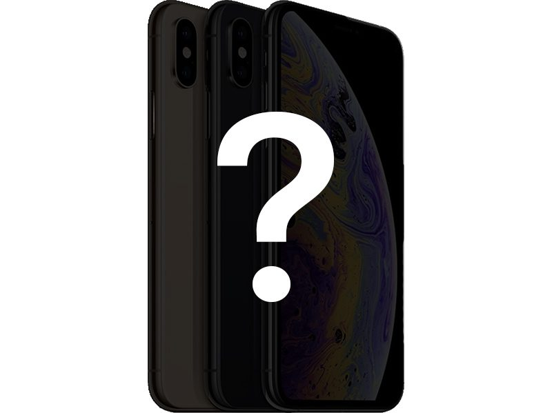 what to expect from apple in 2019 new iphones modular. Black Bedroom Furniture Sets. Home Design Ideas