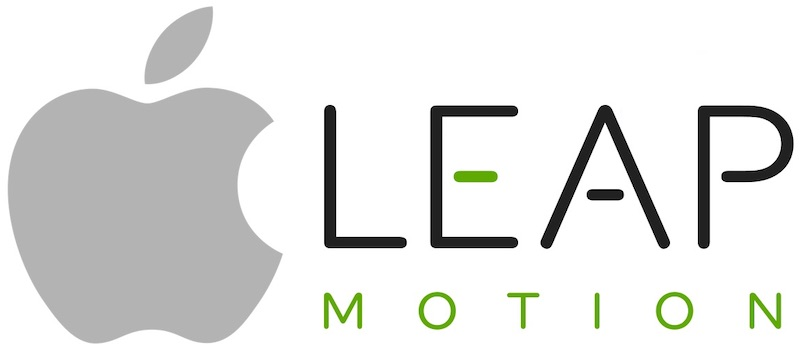 apple s acquisition of ar startup leap motion fell through twice due to eccentric founders and poor management