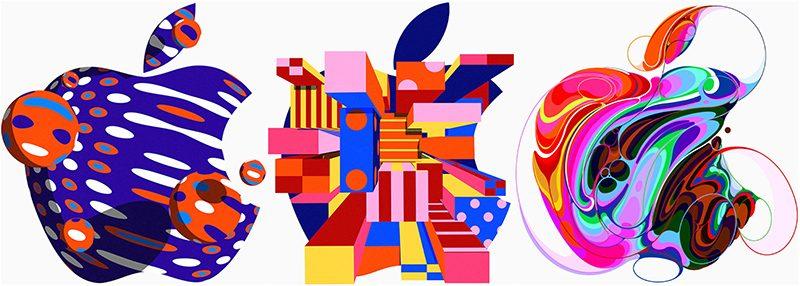 Apple má 132 000 zaměstnanců a další zajímavé informace z výroční zprávy Applu