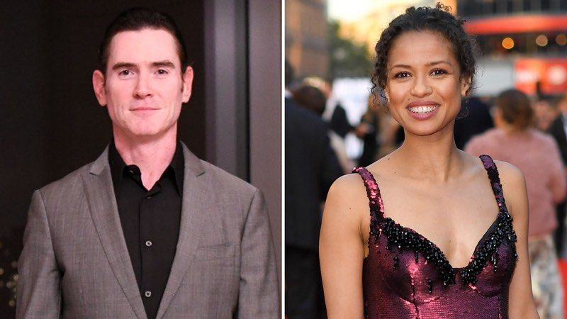 billy crudup and gugu mbatha raw join apple s upcoming morning news drama
