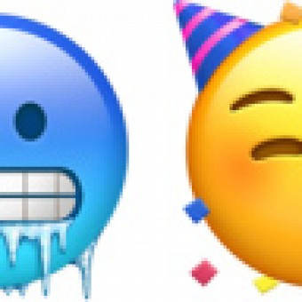 A Look At All Of The New Emoji Coming In Ios 12 1 Macrumors