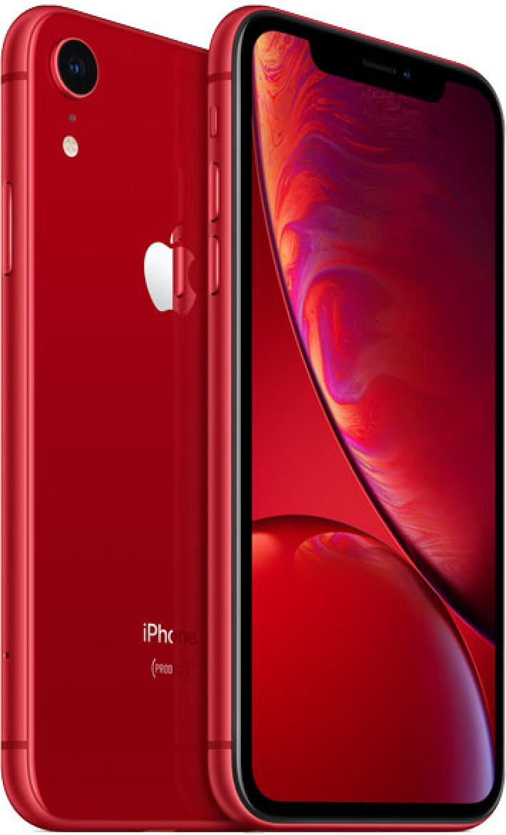 photo of Kuo: Apple Has Opportunity With iPhone XR in China as Chinese Rivals Face 'Lower Than Expected' Demand image