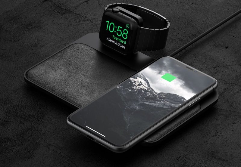 7199eaebd AirPower  Everything We Know  BREAKING  Apple Cancels AirPower ...
