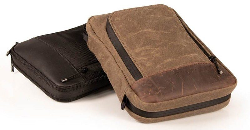 macrumors giveaway win a tech folio for ipad pro from waterfield designs