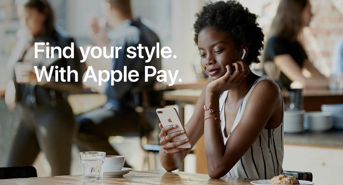 apple pay promo offers 45 ray ban credit when you spend 180 or more