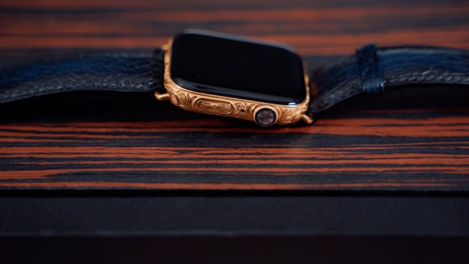Unduh 7000+ Wallpaper Apple Watch 4  Terbaik