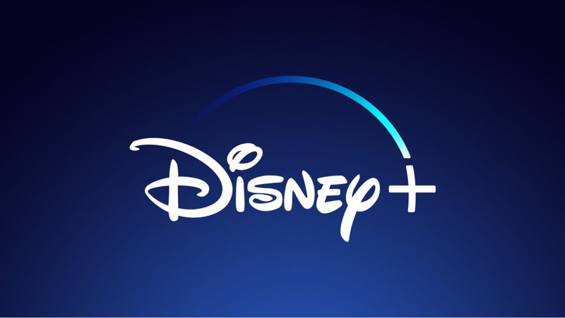 disney s upcoming streaming service disney to launch in late 2019