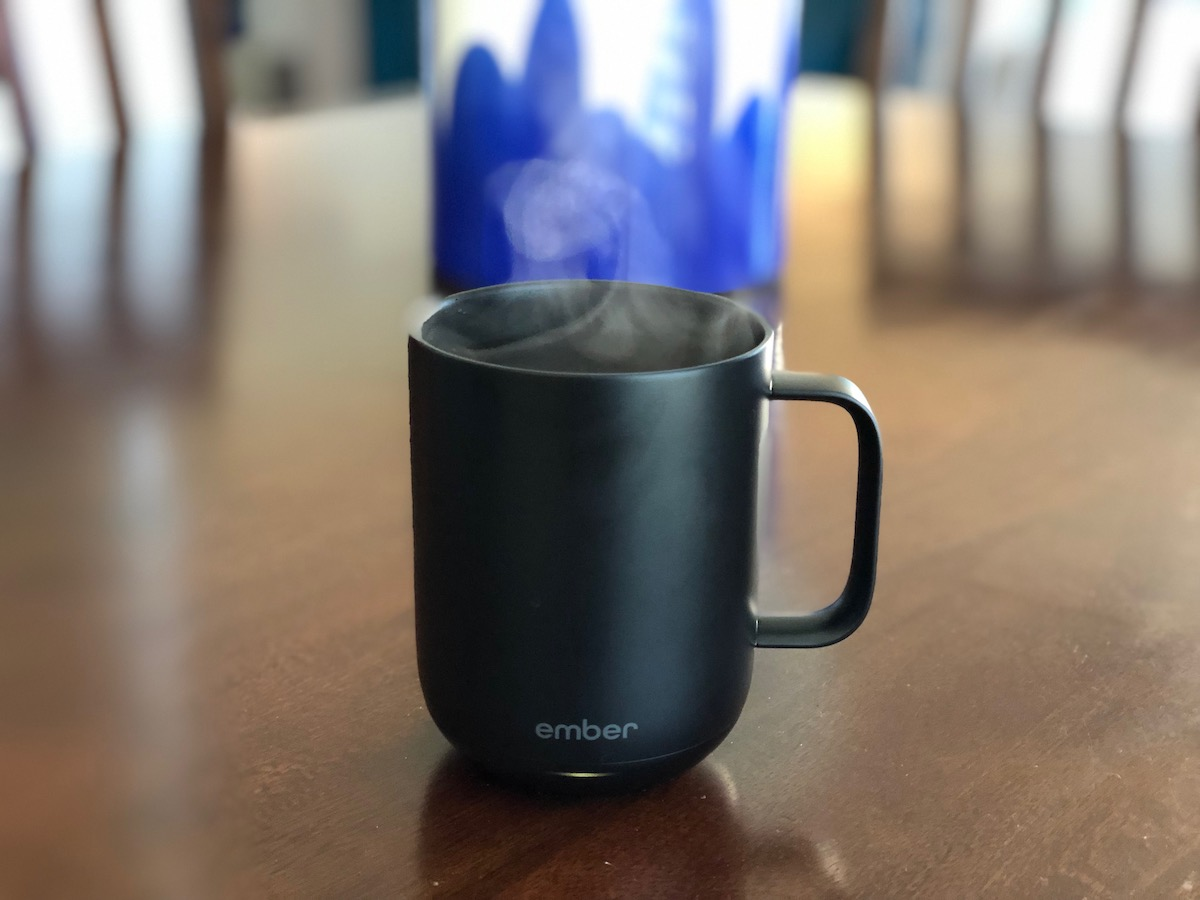 Ceramic Mug Macrumors Ceramic Ember Review Mug Ember zqUSMVp