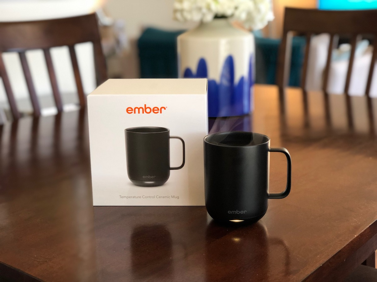 097684ae177 Ember Ceramic Mug Review - MacRumors