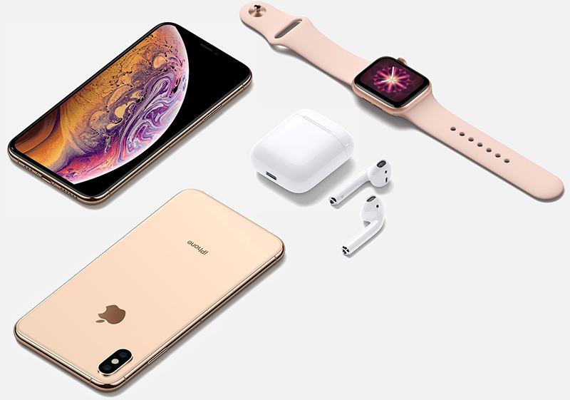 apple shares new 2018 holiday gift guide