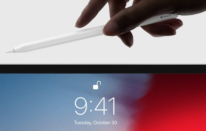 Image result for apple ipad pro pencil