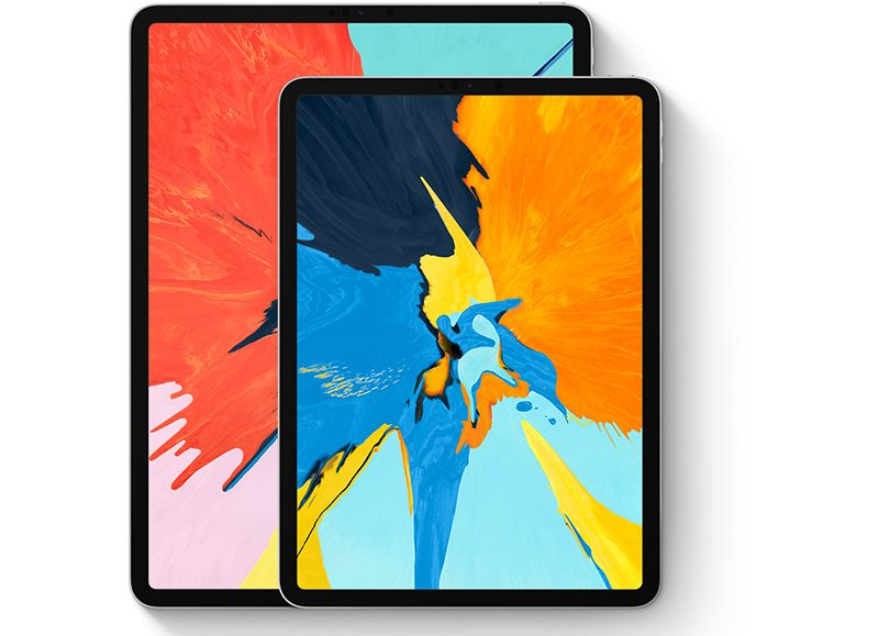 ipad pro reviews roundup blazingly fast with a more balanced design but some face id and usb c quirks