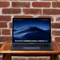 060b739cc MacBook Air Reviews Roundup   Best Computer for Most People  Again After  2018 Refresh