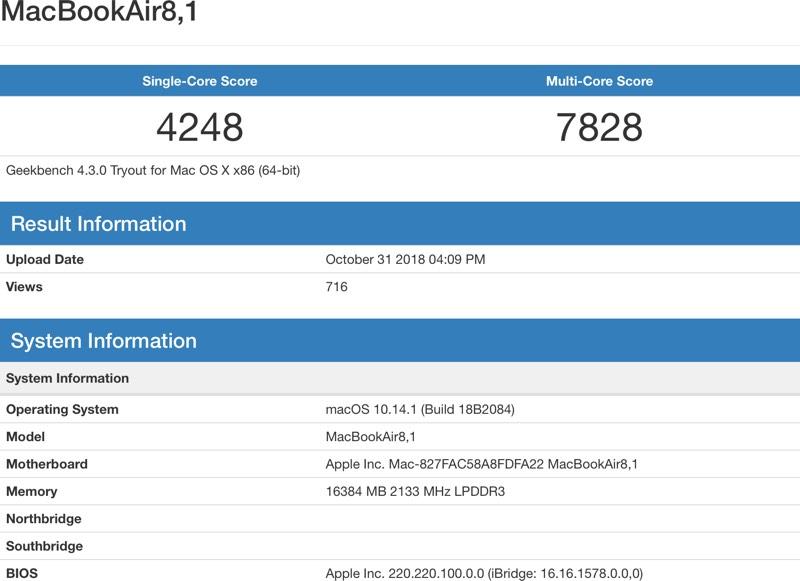 MacBook Air: Everything We Know | MacRumors