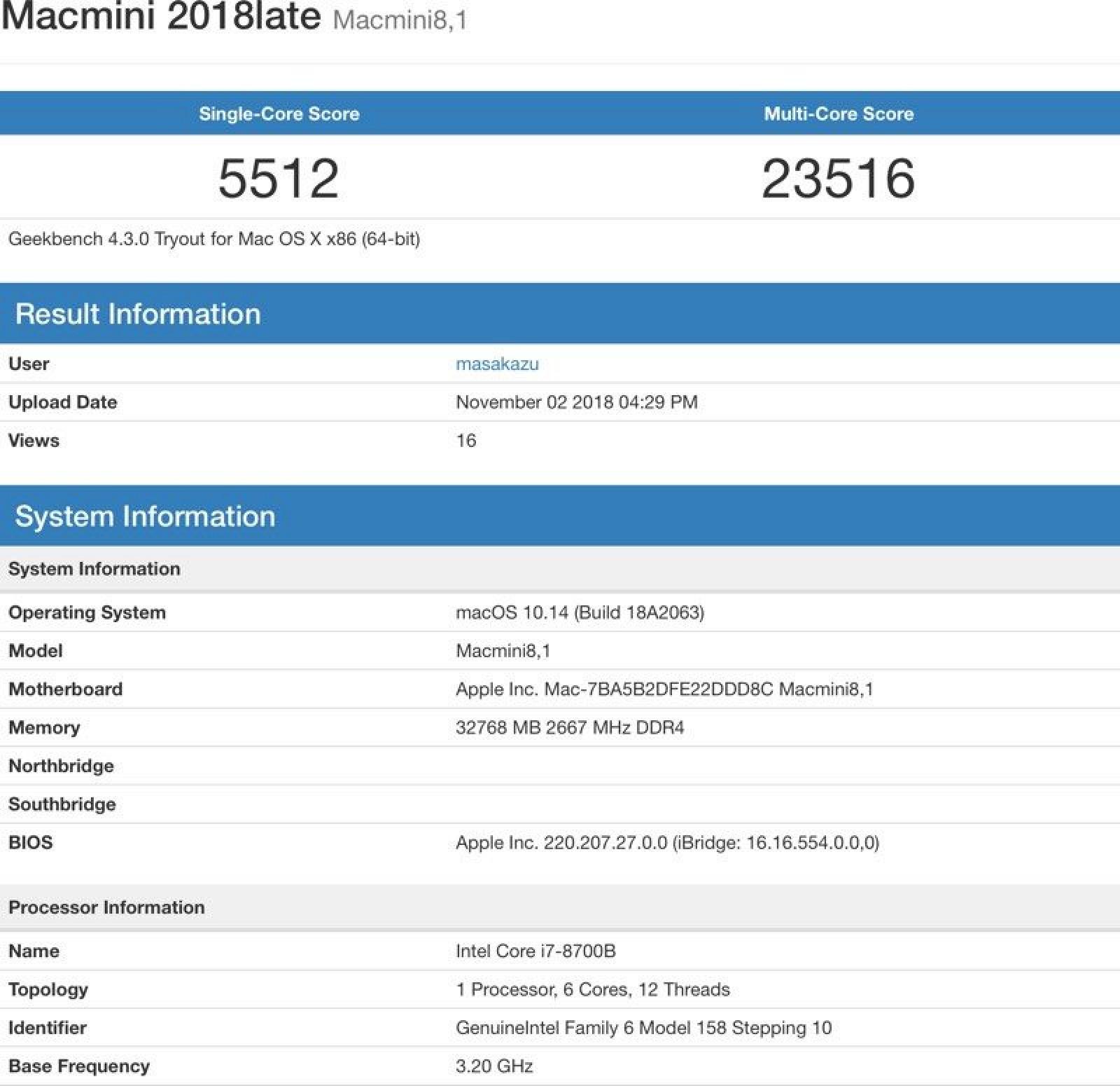 macmini2018benchmark-800x775.jpg?retina