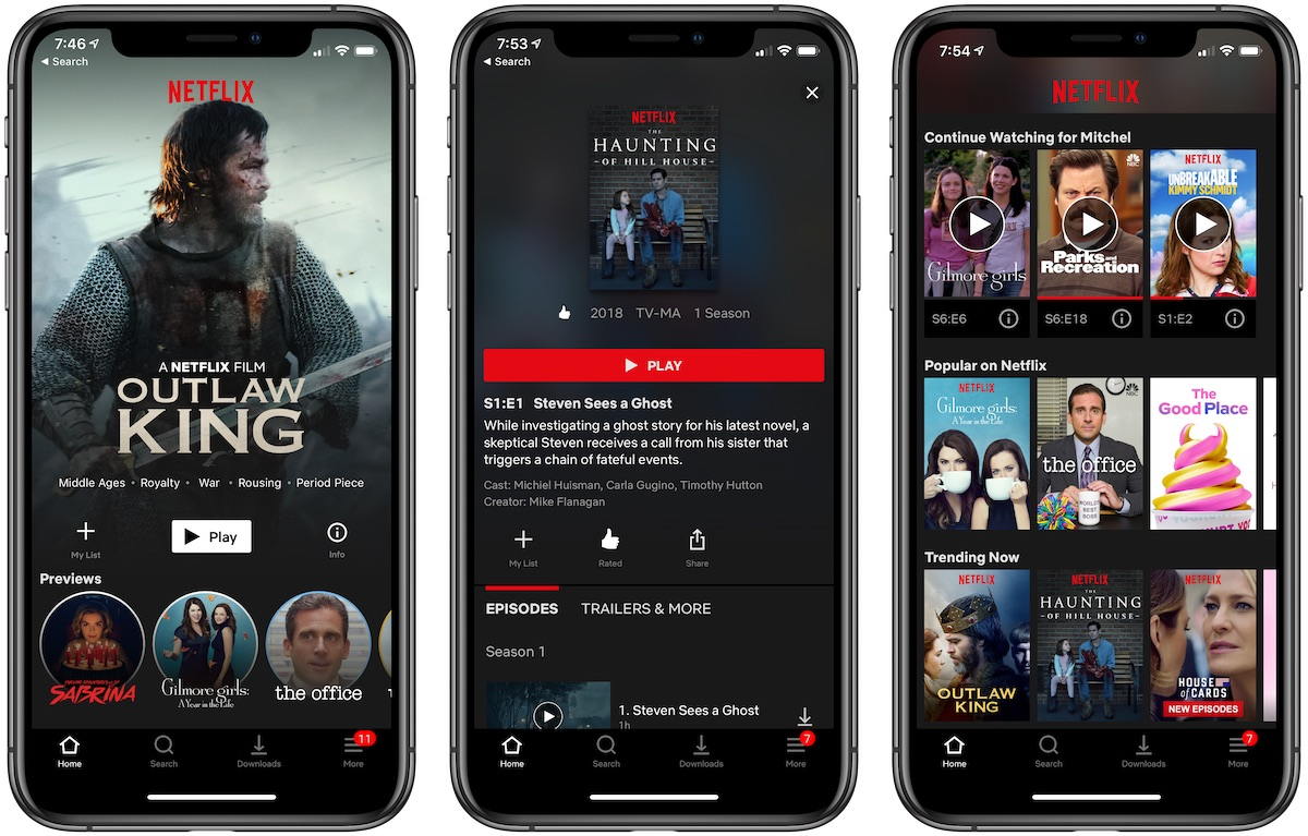 netflix testing cheaper mobile only subscription model in select countries