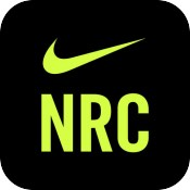 nike run club app gains support for siri suggestions and new complications