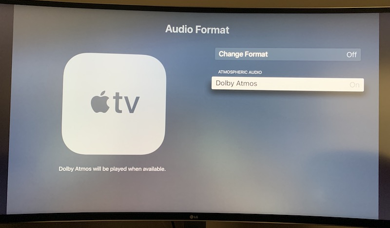 AirPlay 2 and Dolby Atmos Help Apple Make Inroads as a Hub of Your