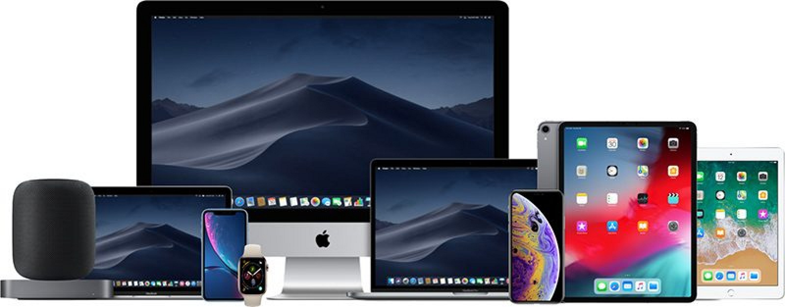 Image result for 7 Reasons to Buy an Apple iMac in 2019