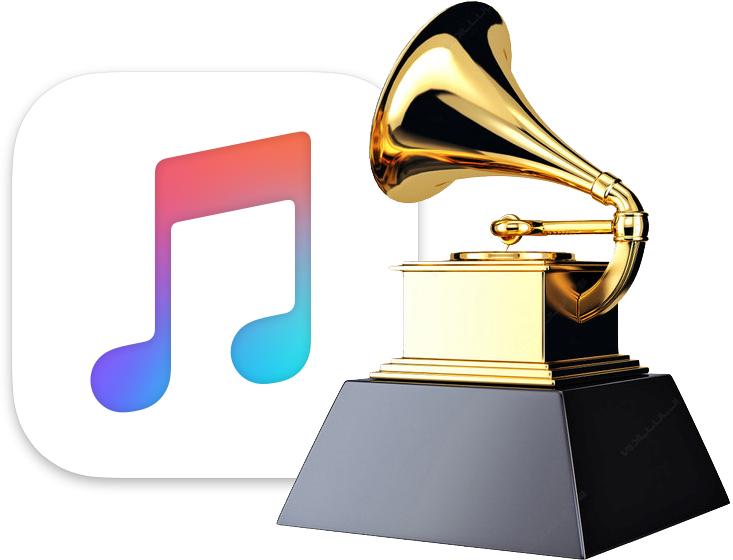 grammy nominations 2019 - photo #33