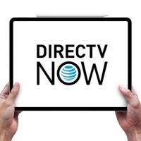 DirecTV Now on MacRumors