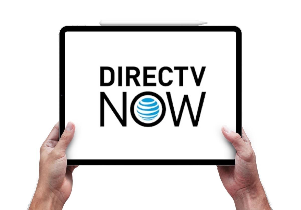 directv app download link