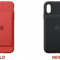 f29f0adfbf13 Apple Expected to Release iPhone XS Battery Case Soon
