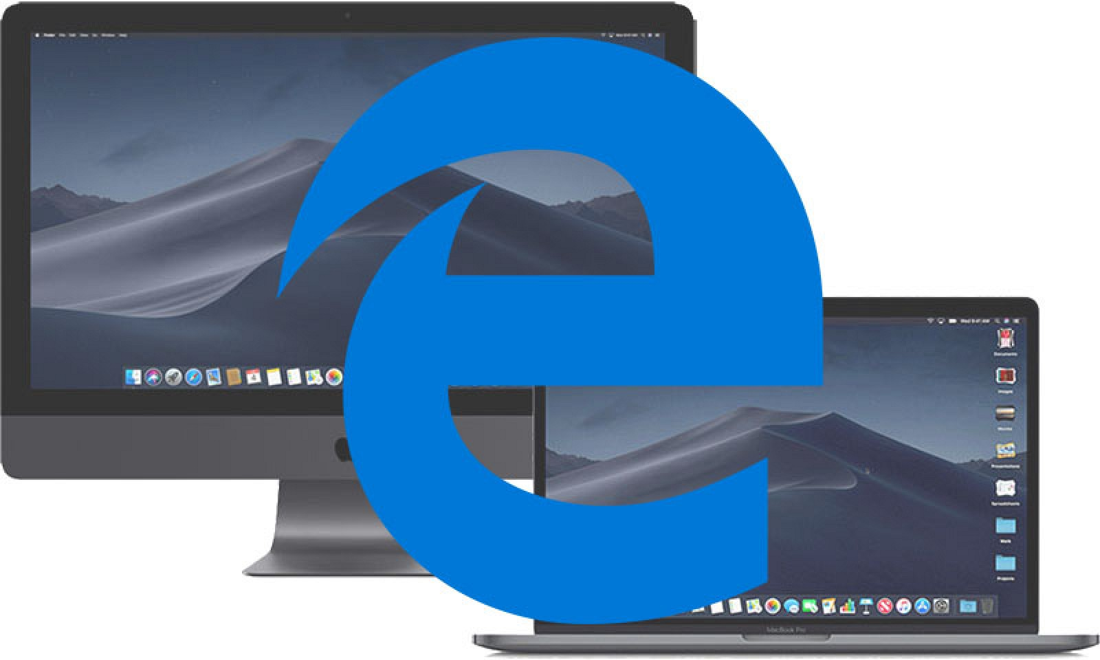 download windows explorer 11 for mac