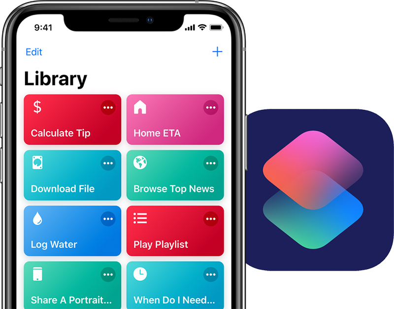 Siri Shortcuts Not Working Properly For Some iPhone Users