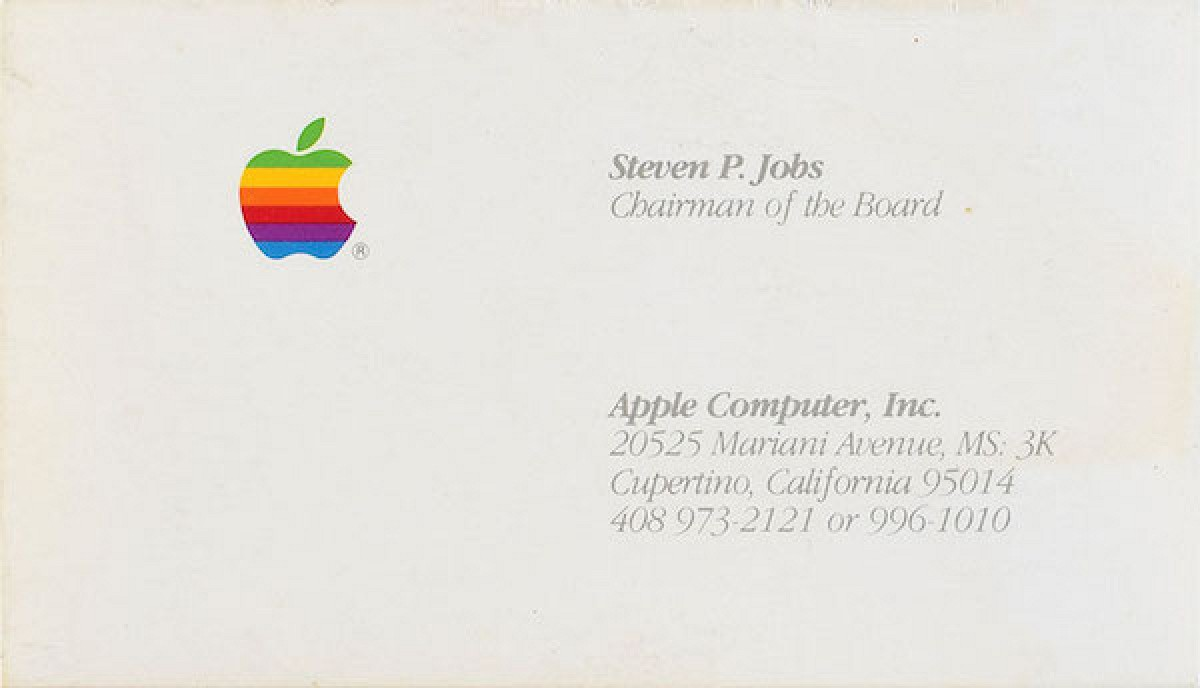 apple card - photo #40