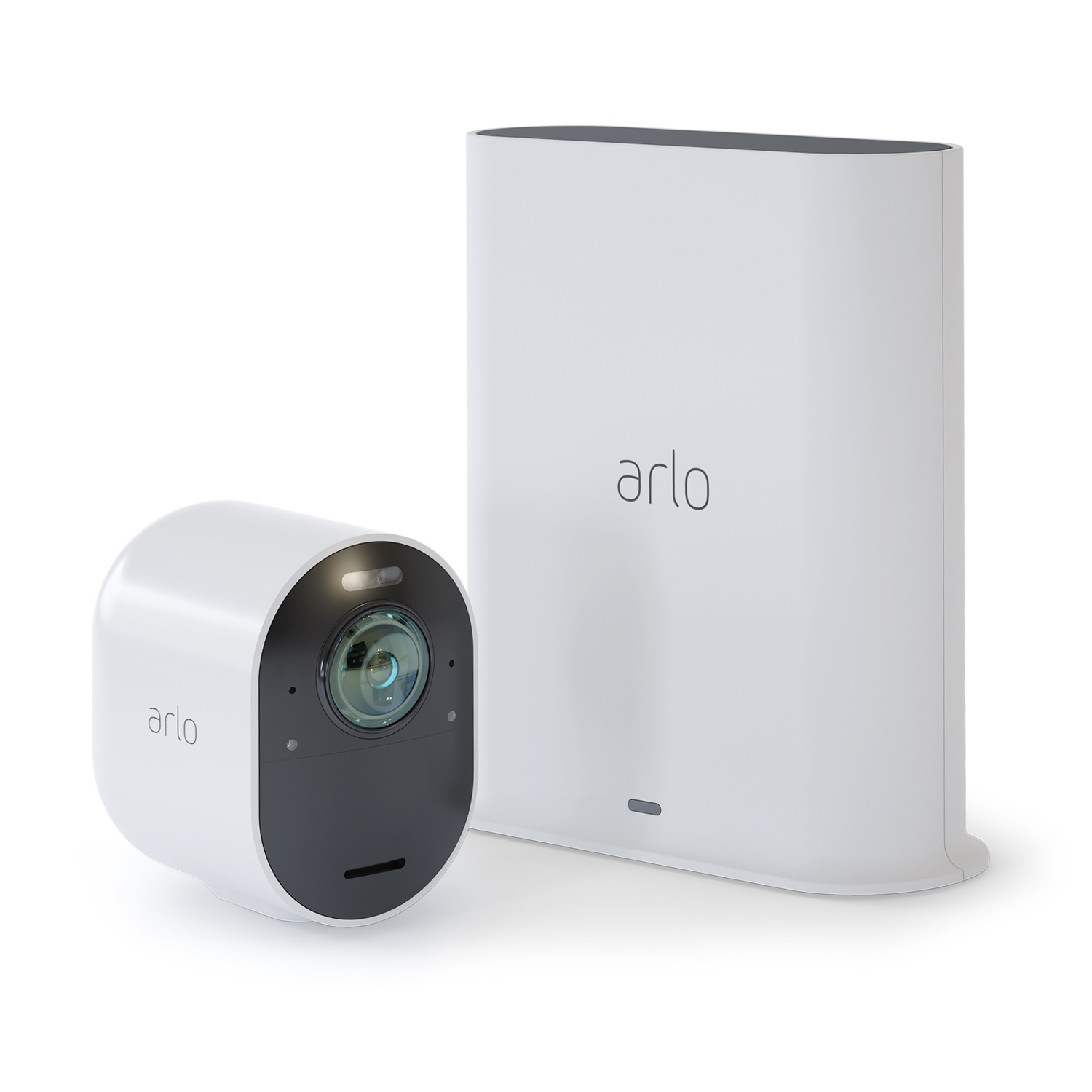 a place to call home complete series 4 camera advance pro series cctv installation cctv Arlo Technologies today announced its new Arlo Ultra 4K wire-free HDR security  camera and Arlo Security System, the latter of which is being billed as a  ...