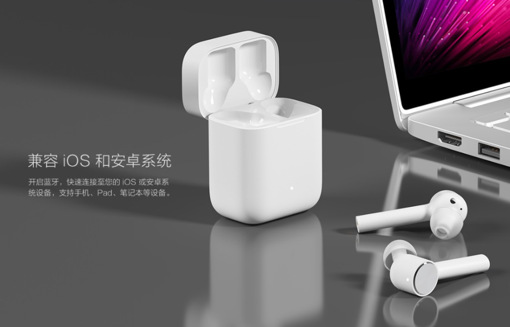 AirPods: Our Complete Guide to Apple's Wireless Earphones - MacRumors