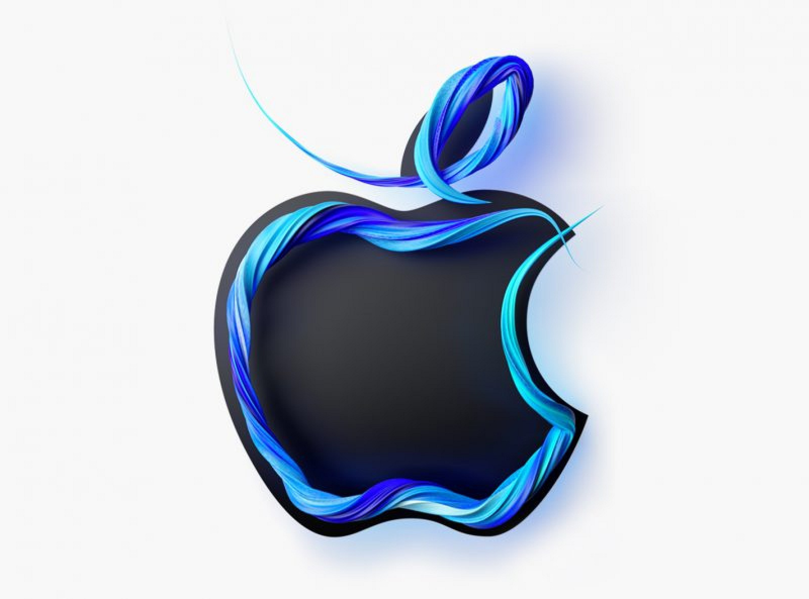 c9f6713e63eb5 MacRumors: Apple Mac iPhone Rumors and News