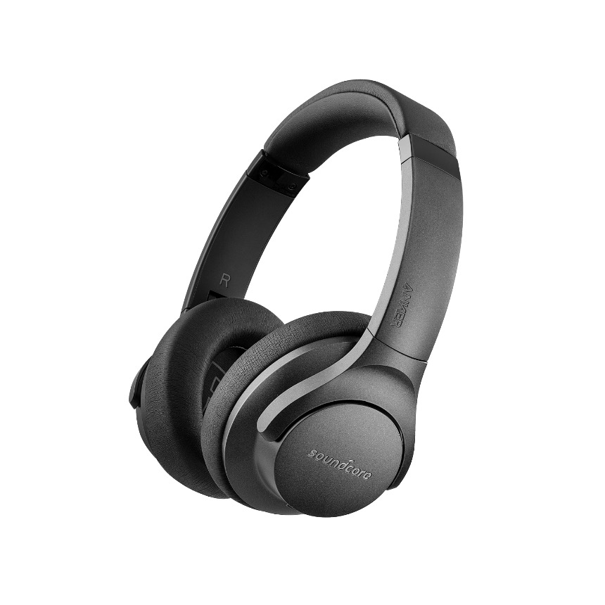 92de795954d Note: Anker supplied the Soundcore Life 2 headphones to MacRumors for the  purposes of this review. No other compensation was received.