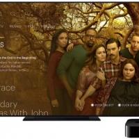 Hulu on MacRumors