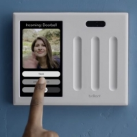 Homekit On Macrumors