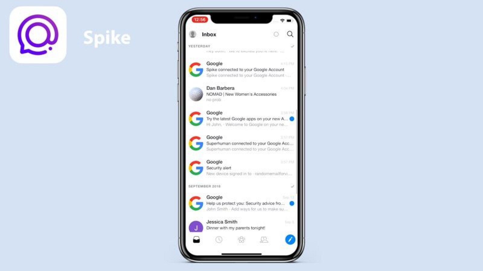 Best Email Apps For Ios Macrumors