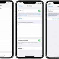 Come Spiare un Cellulare: Software Spia per Cellulari Android o iPhone