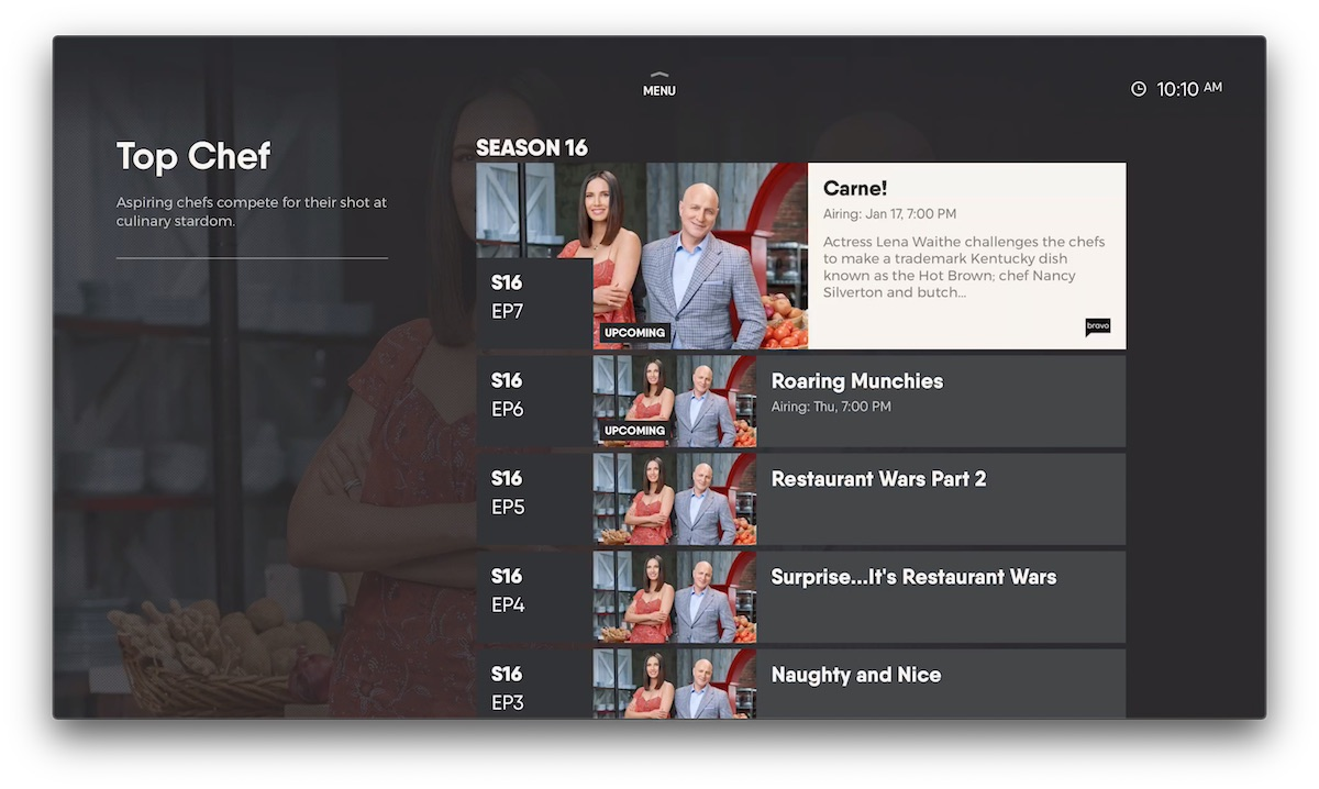 FuboTV vs  DirecTV Now: Solid Streaming TV Services With