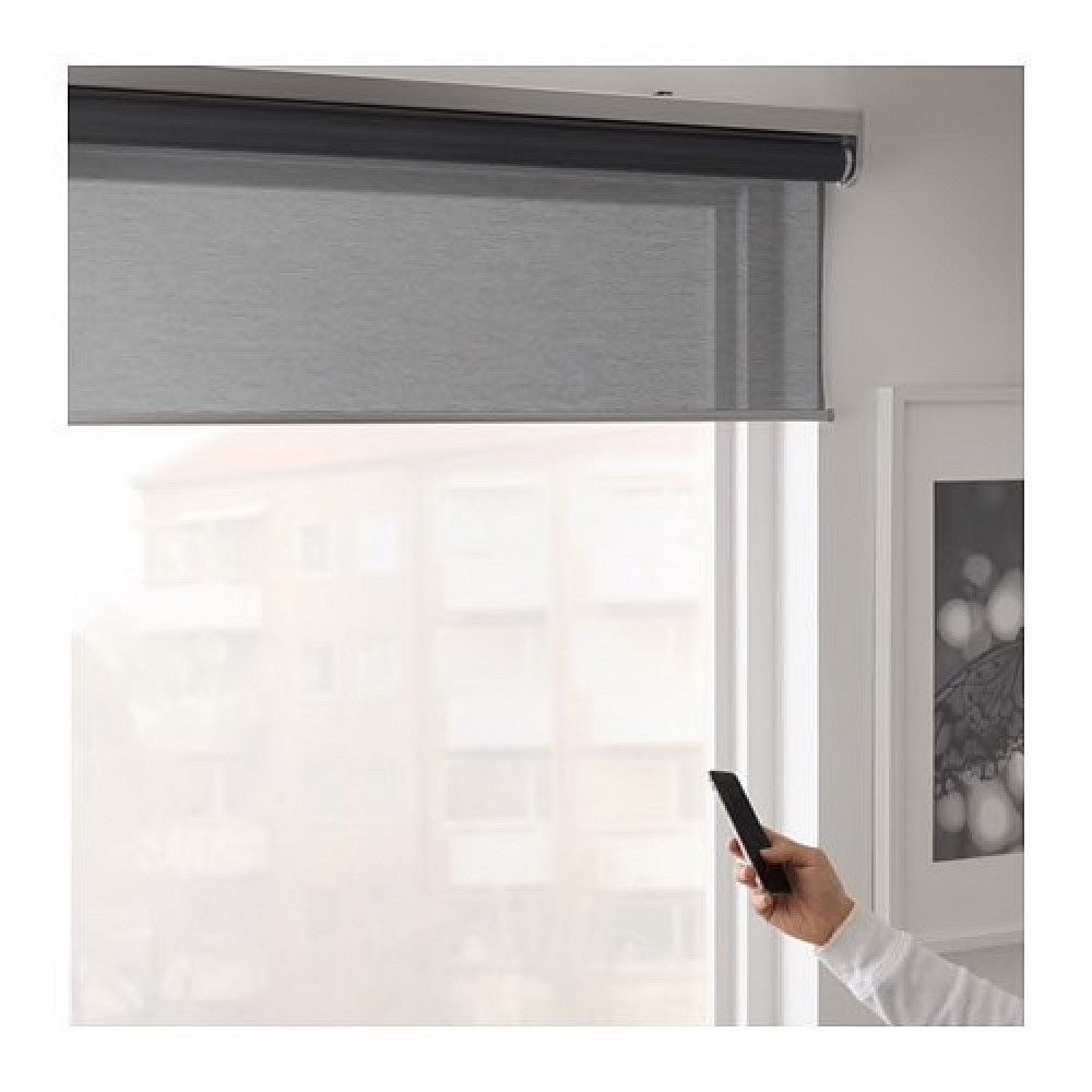 Ikeas Homekit Enabled Smart Blinds Launch In Germany Us Launch