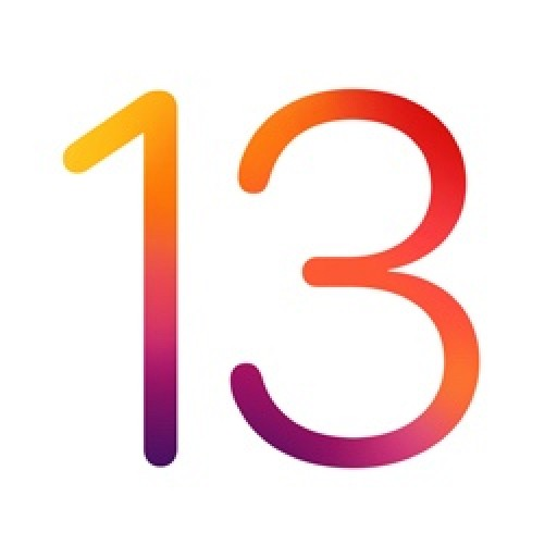 iOS 13: New and Hidden Features, Release Date, More