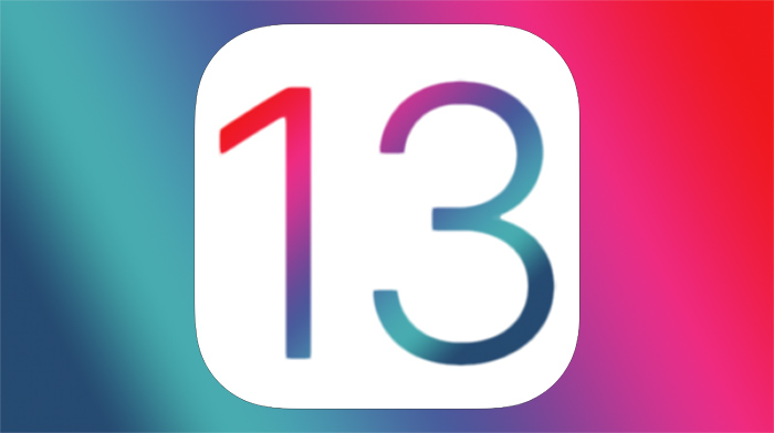 https://cdn.macrumors.com/article-new/2019/01/ios13roundupheadertemp.jpg
