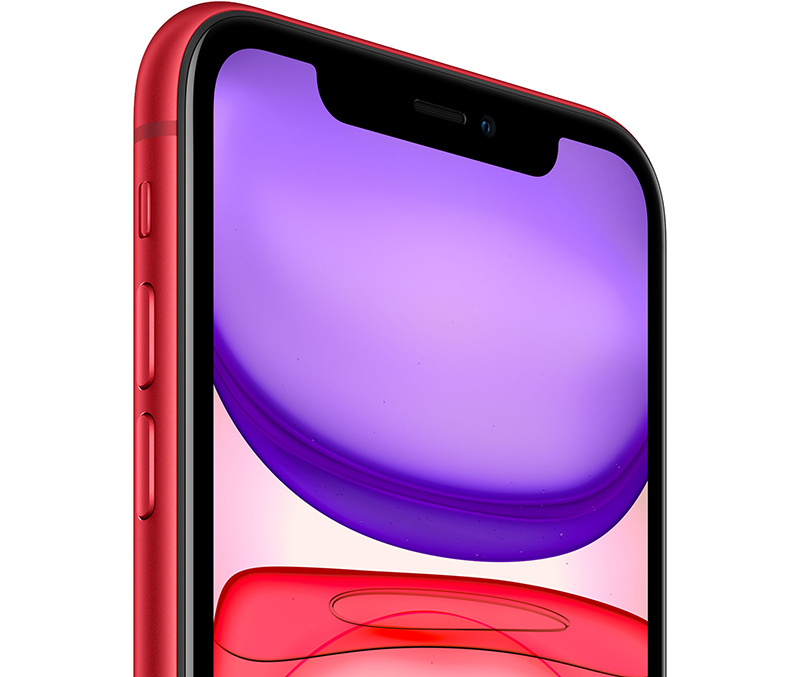 iPhone 11 Pre-Order Deals: Save On Apple's Latest ...