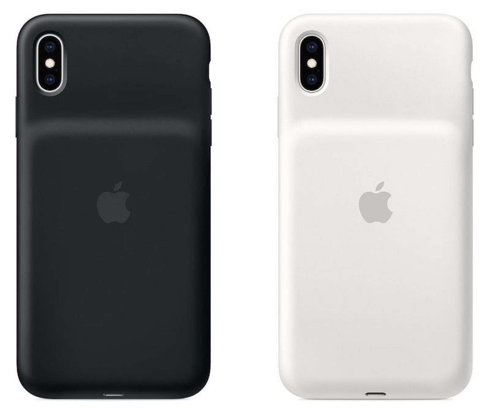 Image result for iphone battery case