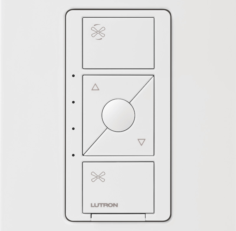 CES 2019: Lutron Announces Caseta Smart Control System for Regular