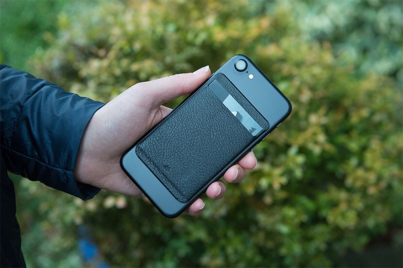 innovative design 1becd 82d20 MacRumors Giveaway: Win a 'Limitless 2.0' iPhone Case and Accessory ...