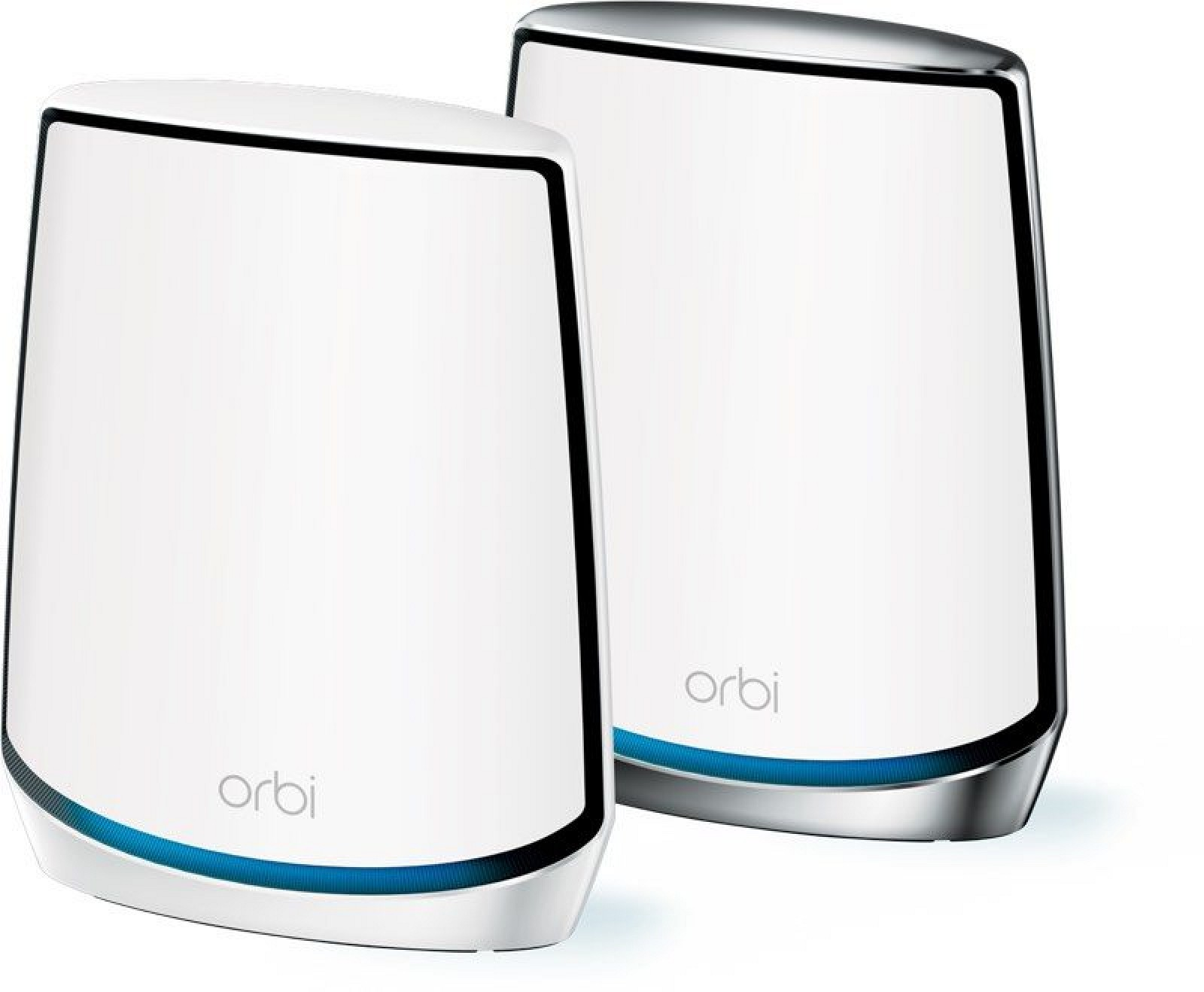 QnA VBage CES 2019: Netgear Unveils New Orbi 802.11ax Mesh Wi-Fi System for Gigabit Internet