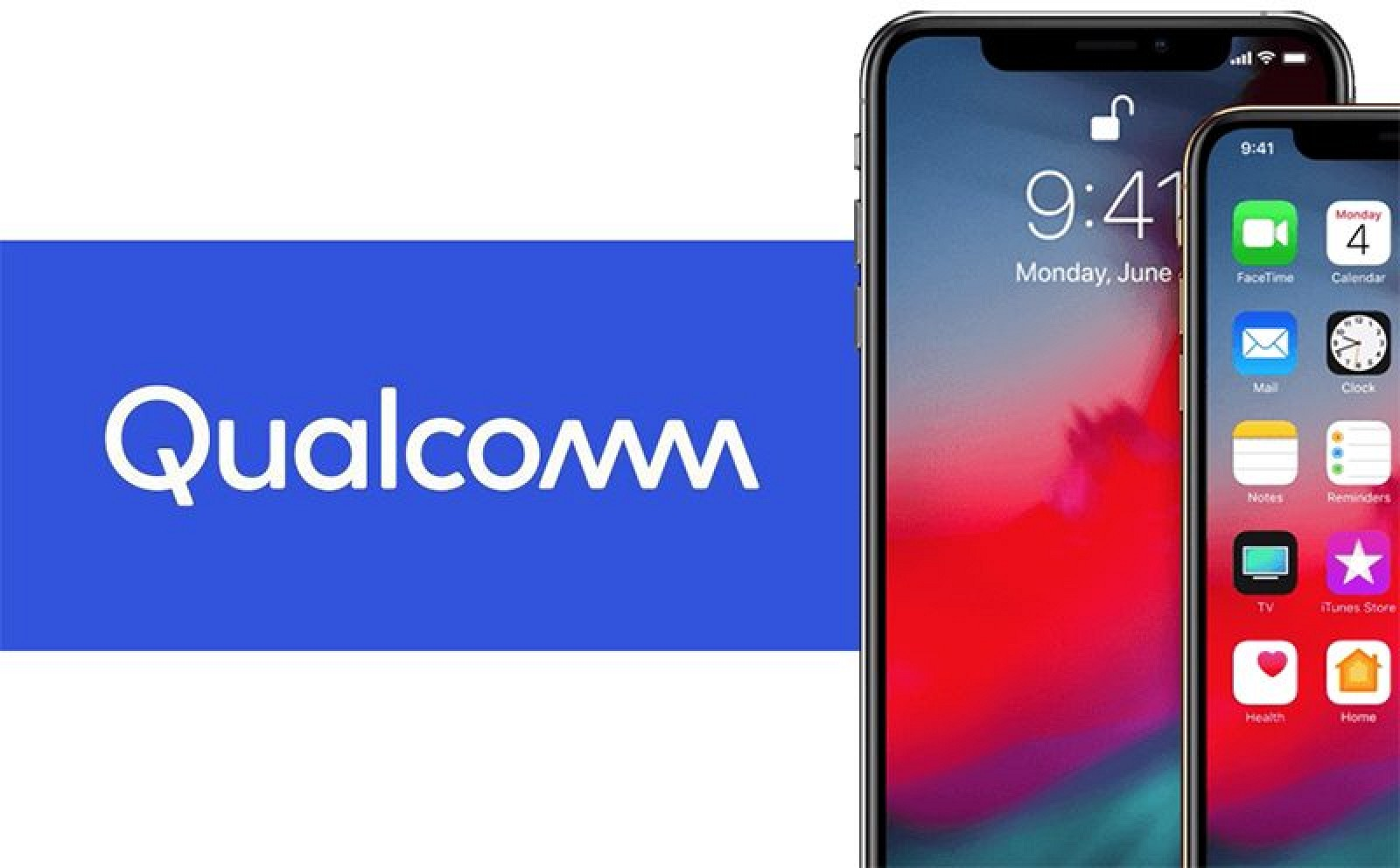 Barclays Believes There's Still a 'Good Chance' Apple will Have to Use Qualcomm 5G Modems in 2020 iPhones