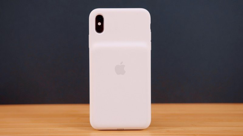 4c048bf4feae Attaching the case to the iPhone X might result in a popup suggesting the  iPhone is not compatible with it